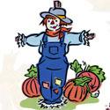 HarvestFestival2011thumb