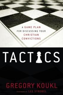 Tactics001